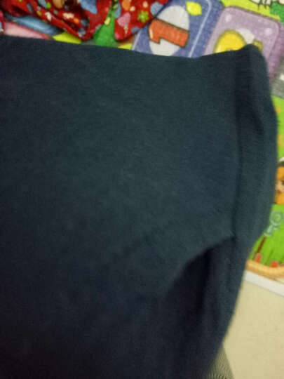 Mr.baidis 亚麻T恤男士2019新款中国风夏季棉麻短袖套装男装 A18灰色 5XL【适合165-180斤】 晒单图