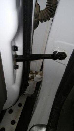 7CF 汽车除锈剂车窗润滑剂 金属除锈防锈润滑剂钢铁去锈剂防锈油 防潮消噪音 450ml 晒单图