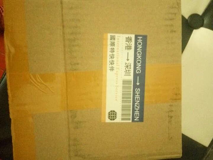 【正品授权】AHC水乳套装 韩国玻尿酸女男士补水保湿控油套盒组合装 ahc套盒水乳套装礼盒 水乳精华洗面奶 晒单图