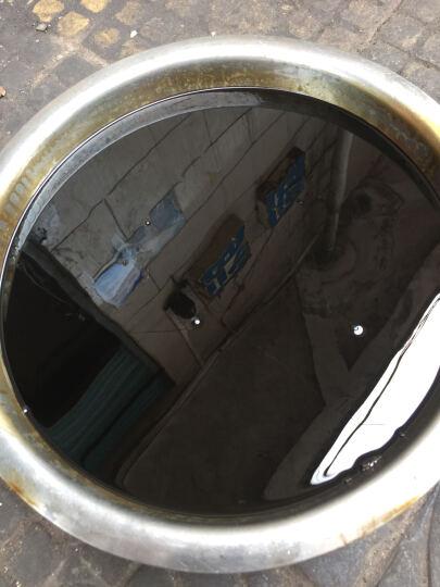 德国车魔carsatan发动机内部清洗剂免拆积碳净陶瓷保护剂机油添加剂烧机油修复剂套装 套装B:普通陶瓷+加强内清+4合1燃油2 晒单图