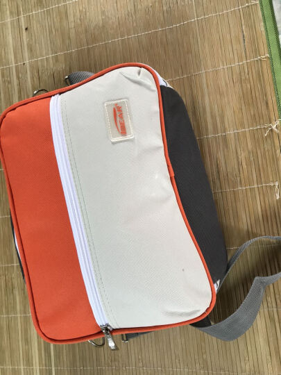伊贝尔健身器材环保拉力器瘦身塑形一字型Y-007环保乳胶管 晒单图