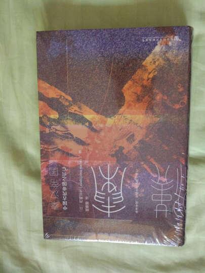 秦汉帝国-中国古代帝国之兴亡 晒单图
