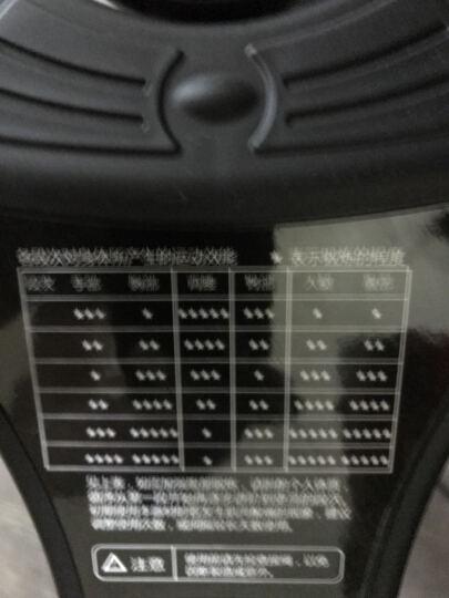 斯诺德(SiNuoDe) 斯诺德 收腹机 仰卧板美腰机健腹机健身器材家用 x3收腹机 晒单图