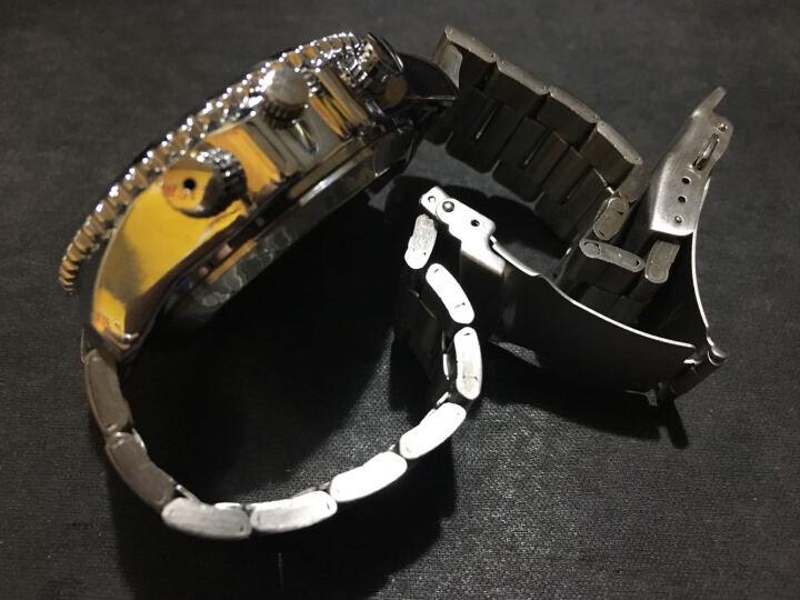 领微第九代摄像手表.手表摄像机 多功能手表夜视高清摄像手表 智能摄像手表.录音摄像手表 表盘黑色32G 晒单图