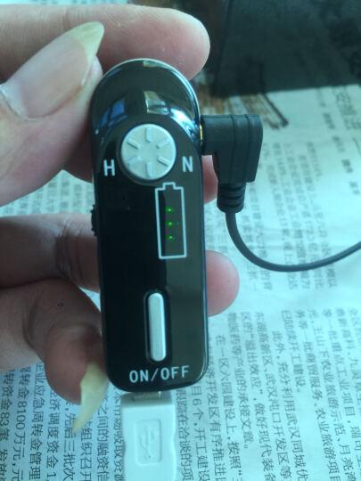 申瑞(SHENRUI) 助听器老年人可充电盒式耳聋老人助听器C-06 晒单图