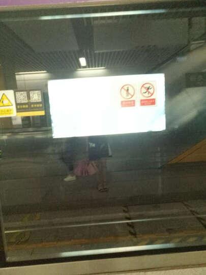 【进口】【日本】Unicharm尤妮佳化妆棉1/2省水舒适柔滑卸妆 40枚/盒 晒单图