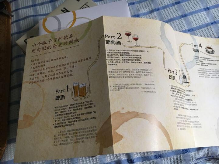三联生活周刊 文丛系列 大学的精神 晒单图