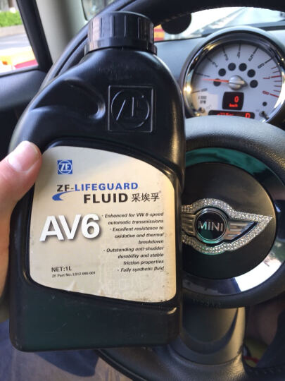 MUFEISI适用于 保时捷 轮胎压力监测感应器 胎压传感器 报警器 晒单图