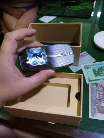 三星(SAMSUNG)存储卡32GB 传输速度95MB/s  Class10 高速TF卡(Micro SD卡)黄色升级版 晒单图