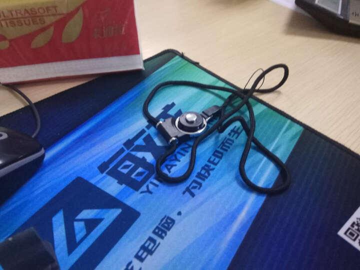 福翼久久 手机壳保护套卡通全包硅胶防摔软壳挂绳男女款 适用于oppoa59/a59s/m 电玩马里奥 晒单图