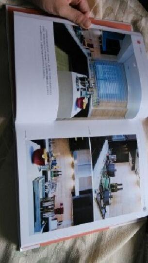 软装设计礼仪 中式 美式 英式软装元素进阶设计图书 室内设计书籍 晒单图