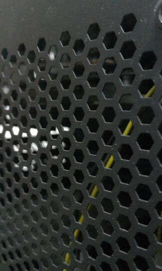 微星(MSI)GTX 760 2GD5 TOC显卡绝地求生 吃鸡台式机游戏显卡独显2Gb盒装 官翻盒装二手9成新蓝色 晒单图
