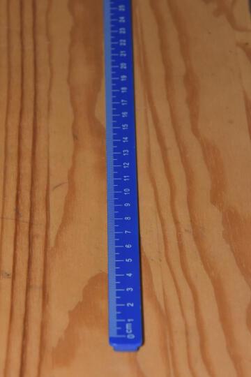 腾龙(Tamron)18-270mm F/3.5-6.3 Di II VC PZD [B008] 半画幅远摄变焦镜头 18270防抖一镜走天下(索尼卡口镜头) 晒单图