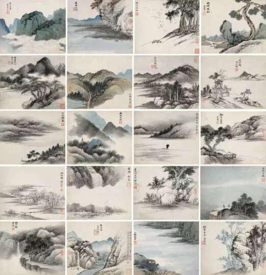 《韩熙载夜宴图》图像研究 晒单图