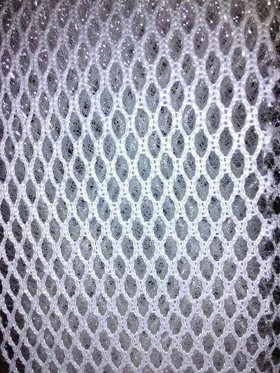亚峰(yafeng)鱼缸过滤棉高密度加厚魔毯纤维生态毯生化棉水族箱过滤材料 粗孔60×10cm(高效培菌,洗烂包换) 晒单图