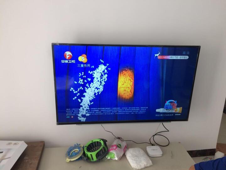 中国电信(China Telecom) 广州电信300M500M光纤宽带新装安装办理含5G大流量卡 500M 晒单图