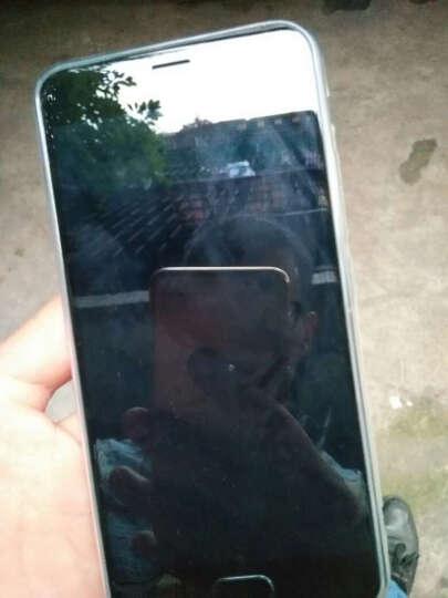 【二手99新】魅族 魅蓝5 手机 磨砂黑 全网通(3G+32G) 晒单图