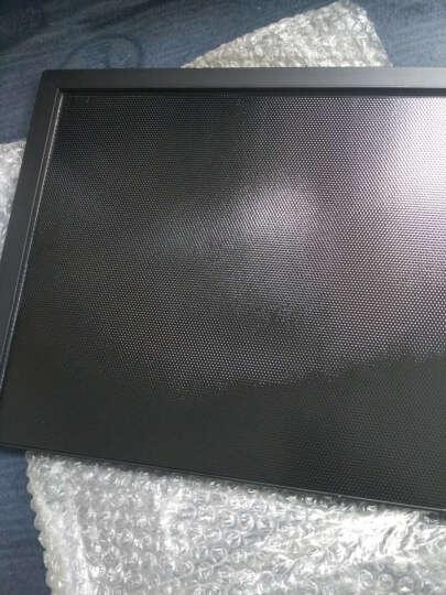 忠臣(loyola)电陶炉多功能微晶玻璃烤盘LP-3 晒单图