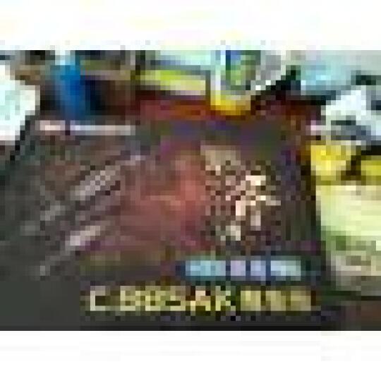 七彩虹(Colorful)战斧C.B85AK 魔音版 V21B 游戏主板 (Intel B85/LGA 1150) 晒单图