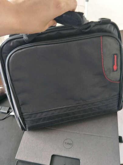 戴尔(DELL) 戴尔DELL XPS12-9250系列12.5英寸微边框平板二合一触屏 4305T标配+原装无线鼠标+原装双肩包 晒单图