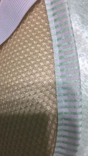 MLEMY 2019新款冰丝席三件套1.2单人潮流卡通冰丝凉席 双人可折叠1.5/1.8空调席 美少女战士_潮流原创卡通款 1.8米床 晒单图