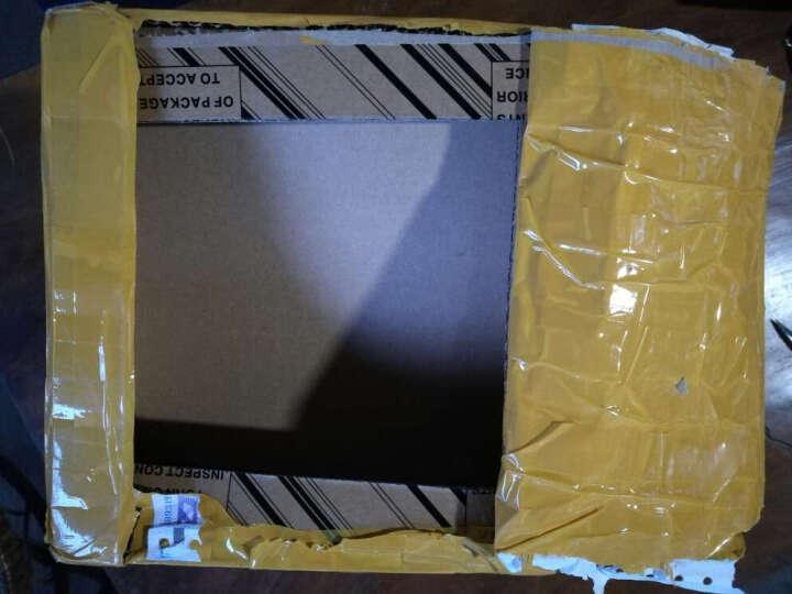 锐玛 尼康D5600 D750 D7200 D810 D850相机包 单肩包 摄影包 三角包 DA110适用D3100/D3200/D3300 晒单图