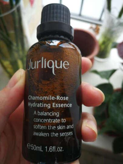 茱莉蔻(Jurlique) Jurlique 茱莉蔻护理系列 护唇膏15ml 晒单图