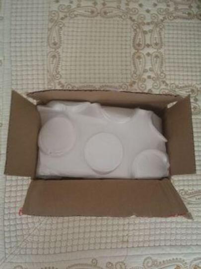 SUIKONE 气垫BB霜  裸妆遮瑕强持久补水 保湿粉底液控油 隔离霜化妆品 气垫BB霜 晒单图