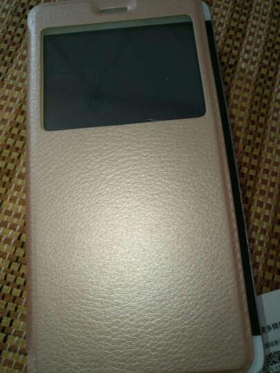 戴为 VIVOS1手机壳S1pro保护套防摔全包边超薄外壳男女款唯沃s1/维沃s1pro 透明软壳S1pro 乐S3/LEX626/LEX622/X626爵迹版 晒单图