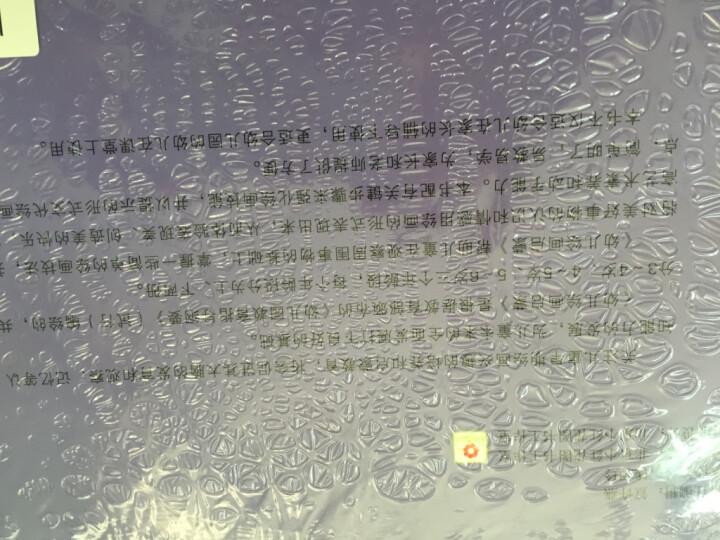 邦臣小红花·幼儿绘画启蒙(5~6岁)(套装上下册) 晒单图