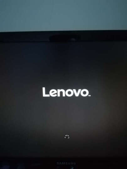 联想(Lenovo)天逸510S商用台式办公电脑主机( i3-7100 4G 1T 集显 WiFi 蓝牙 三年上门 win10) 晒单图