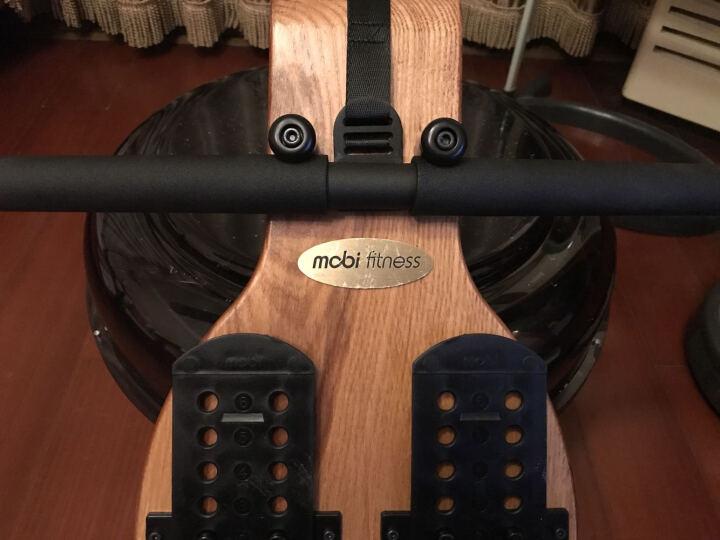万年青WNQ 综合训练器组合运动健身器材家用多功能商用健身房健身器 518EC 免费安装 全国联保 晒单图