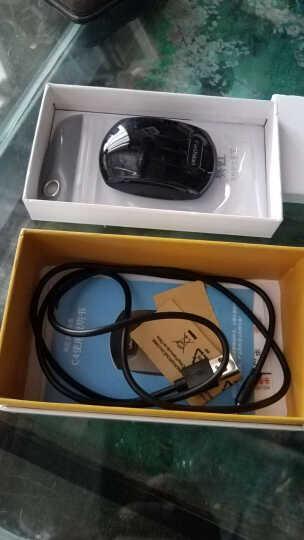 真匠汽车gps定位器微型电动车摩托车防盗器卫星定位跟踪器 强磁免安装听音车载追踪器 C8A强磁_自动录音+一键找车+远程拾音(不含卡) 晒单图