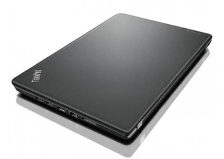 ThinkPad 联想 E490 14英寸商务手提轻薄游戏笔记本电脑 i5 8G 500G硬盘 独显 普通屏@32CD 晒单图