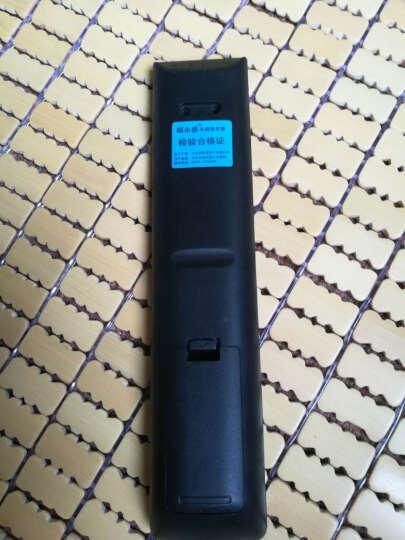 佳业通遥控器适用于创维(Skyworth)液晶电视遥控器板(图片仅供参考,发货根据电视机型号发货) TFT42LED10 32K10 晒单图