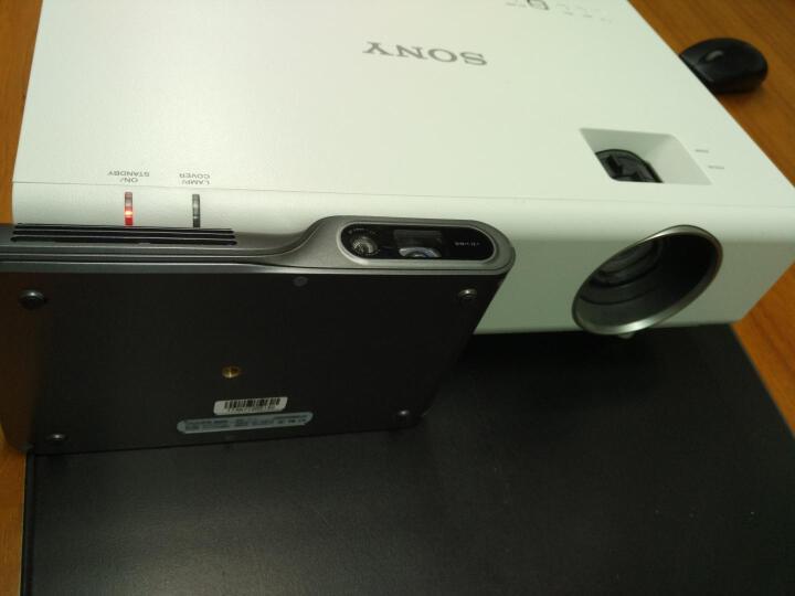神画(PIQS) TT-P投影仪高清商务办公家用便携式家用家庭投影机便携WiFi无线投影 白墙秒变万元电子白板 TT-P商务助手 晒单图