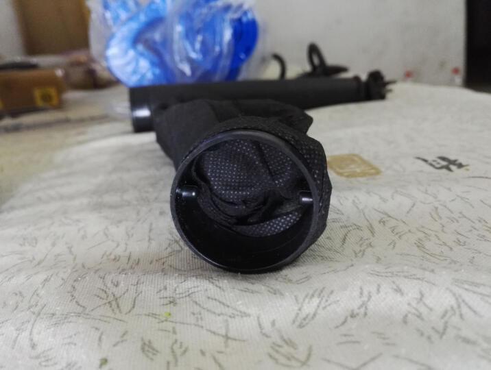 宝工附属品牌PROUNION 吹吸尘机 鼓风机(电脑除尘器)UMS-C002 晒单图