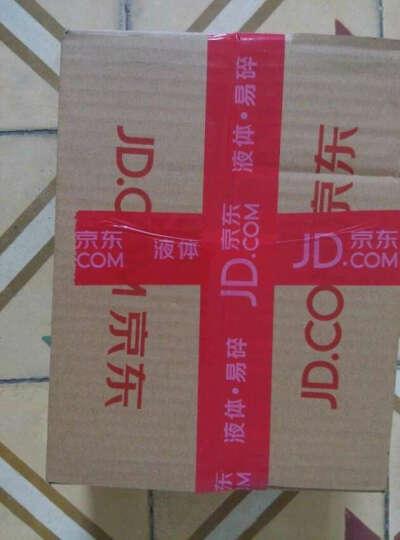 AutoCAD 2016中文版绘图基础傻瓜书 晒单图