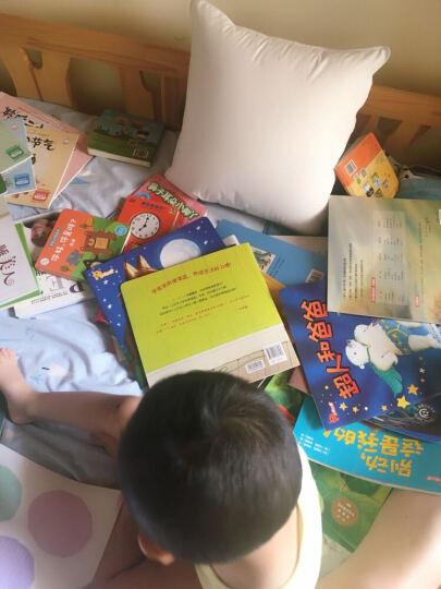 【动漫城】迪士尼(Disney)台灯 触控LED读书灯 儿童睡眠灯 房间床头灯 学习灯读书灯卡通台灯 椭圆形底座 晒单图