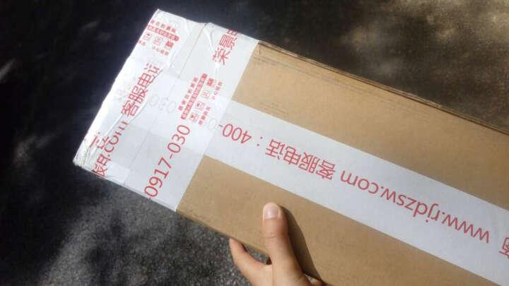 【草木间】13度丽江玫瑰花发酵酒 红酒 青春系列 甜型  云南 丽江特产 单瓶375ML 晒单图