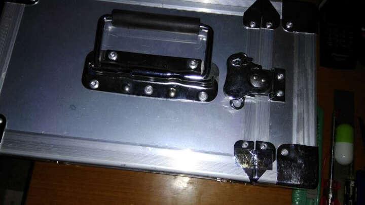星恒 锂电池电动车锂电池48V26AH 电动自行车电瓶原厂电池电芯电池 电池+3A充电器 晒单图