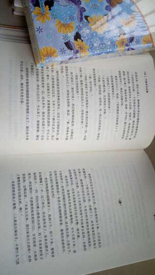 严歌苓作品集:金陵十三钗 晒单图
