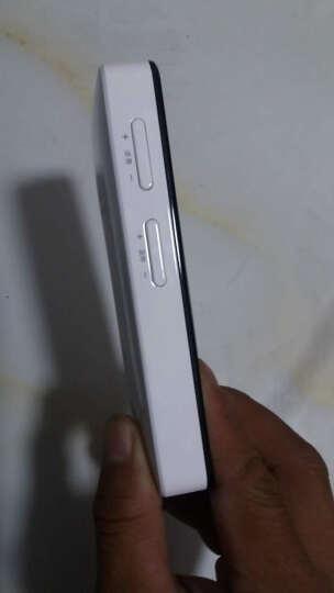 森然播吧 手机声卡外置手机直播声卡套装 喊麦K歌直播声卡 支持苹果安卓系统 标配+ISK sem5s监听耳机 晒单图