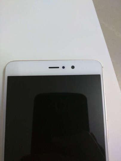 小米5s Plus 大屏双摄手机 4GB+64GB 金色 全网通4G手机 晒单图