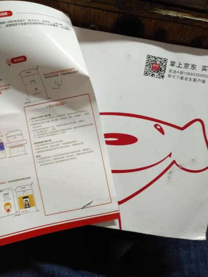 中国联通 腾讯王卡5G版399元档 联通卡 手机卡 电话卡 流量卡 (150GB流量+2000分钟语音)(腾讯会员月月换) 晒单图