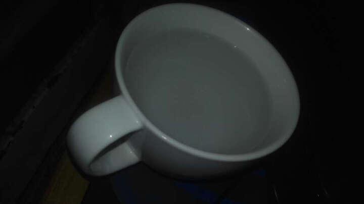三特(sante)谷物马克杯 12oz 晒单图