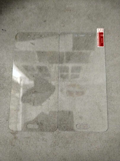 KOOLIFE 小米 5抗蓝光钢化玻璃膜 手机保护贴膜 适用于小米5/M5/MI5 晒单图