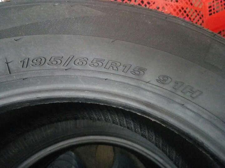 全新汽车轮胎225 235 245 255 265/45 50 55 60 70R16 17 18 225/45R18  WH16 晒单图