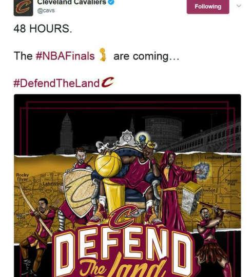 永远20:我们的NBA 晒单图