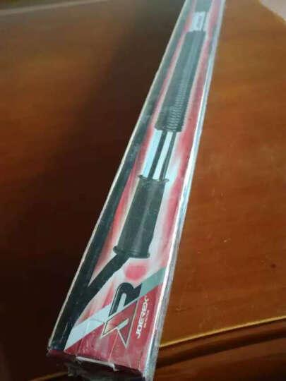 祖迪斯50公斤臂力器AE227 晒单图